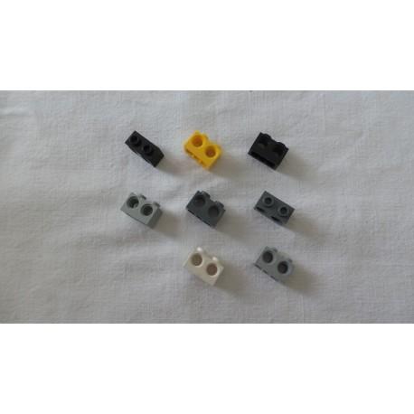 LEGO 32000 Technic Brick 1 x 2 with Holes