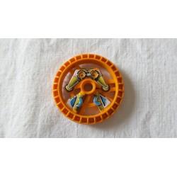 LEGO 32351 Technic Disc 5 x 5 Scout