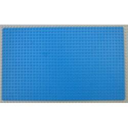 LEGO 3645 ou x244 Baseplate 24 x 40