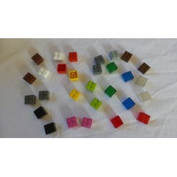 LEGO 3003 Brick 2 x 2