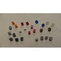 LEGO 3005 Brick 1 x 1
