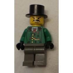 LEGO ww010 Bandit 3