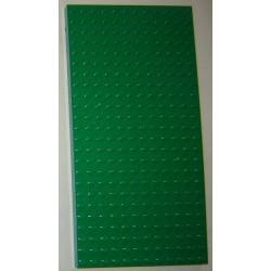 LEGO 30072 Brick 12 x 24