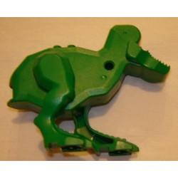 LEGO 30457 Animal Dinosaur Tyrannosaurus Rex Body Left Half