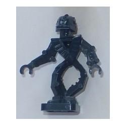 LEGO 51638 Technic Bionicle Minifig Toa Metru Nokama