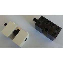 LEGO 2426 ou 2427 (Rack Winder Base 1 or 2), 200 et 202