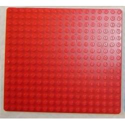 LEGO 184 Baseplate 16 x 18