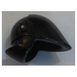 LEGO PART 15310pr0001 Minifig Helmet SW Imperial Gunner